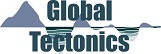 Global Tectonics Template